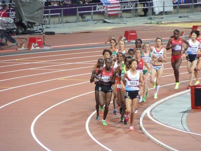 Women's 10,000 metres.jpg