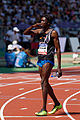 Women 400 m French Athletics Championships 2013 t152114.jpg