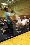 Women Empowered seminar instills jiu-jitsu, self-defense strategies 131112-F-ES731-118.jpg