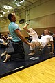 Women Empowered seminar instills jiu-jitsu, self-defense strategies 131112-F-ES731-118.jpg