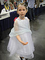 WonderCon 2012 - The Childlike Empress from the Neverending Story (7019313057).jpg