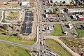 Woodburn Aerial 3 (10861073825).jpg