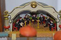Wooden toy orchestra (24373004914).jpg