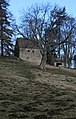 Woodhouses Bastle - geograph.org.uk - 1773064.jpg