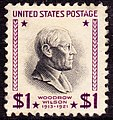 Woodrow Wilson 1938 Issue-$1.jpg