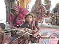 Workshop on handicraft, Sirajganj 03.JPG