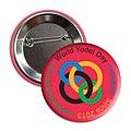 World-Yodel-Day-Pin-Button-Ver3-(White).jpg