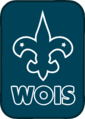 World Organization of Independent Scouts (WOIS) Logo.png