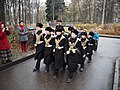 World War I meeting in Moscow 2017-11-11 (15).jpg