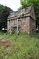 Wormistoune House - doocot.jpg