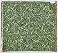 Woven silk damask MET DP-12900-001.jpg