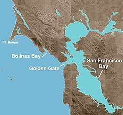 Wpdms usgs photo bolinas bay large.jpg