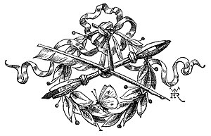 Wreath and Pen.jpg