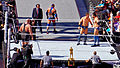WrestleMania 31 2015-03-29 15-40-46 ILCE-6000 5872 DxO (17588598152).jpg