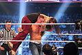 WrestleMania XXX IMG 4646 (13768638263).jpg