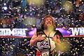 WrestleMania XXX IMG 5206 (13771882513).jpg