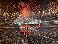 Wrestlemania35live.jpg