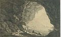 Wright Chalk Cavern pictures 2.jpg