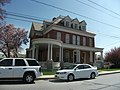 Wrightsville, Pennsylvania (5655973786).jpg