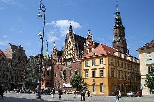 Wroclaw-2007-cityhall-018