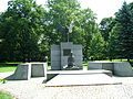 Wroclaw-pomnikKatynski1.jpg
