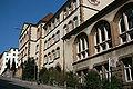 Wuppertal - Gymnasium Sedanstraße 03 ies.jpg