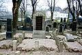 Wuppertal - Jüdischer Friedhof am Weinberg 07 ies.jpg