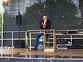 Wuppertal Engelsfest 2015 008.jpg