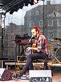 Wuppertal Engelsfest 2015 104.jpg