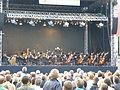 Wuppertal Laurentiusplatz 2013-07-12 119.JPG