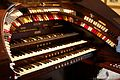 Wurlitzer Hope-Jones Unit Orchestra 2 - Music House Museum.jpg