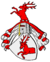 Wussow1-Wappen.png