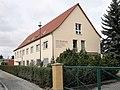 Wusterwitz Amt Wusterwitz.jpg