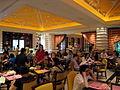 Wynn Macau Cafe Esplanada.jpg