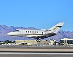XA-GGP 2000 Hawker 800XP cn258476 (6830581273).jpg