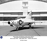 XF-92A on Ramp DVIDS682911.jpg