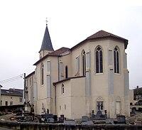 Xeuilley, Eglise Saint-Rémy 2.jpg