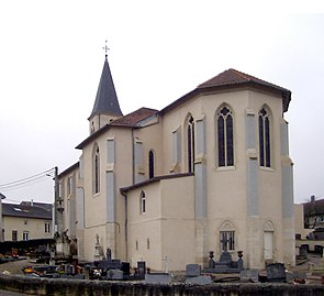 Xeuilley, Eglise Saint-Rémy 2.jpg