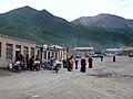 Xiadawu - panoramio (1).jpg
