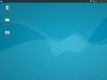 Xubuntu 16.04.png