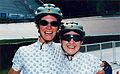 Xx0896 - Cycling Atlanta Paralympics - 3b - Scan (176).jpg