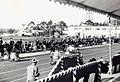 Xx1164 - Wheelchair race Tokyo Games - 3b - Scan.jpg