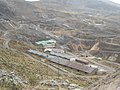 YAURICOCHA - panoramio.jpg