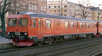 YF1 1331. jpg