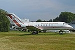 Yakolev Yak-40 '037' (21890550798).jpg