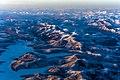 Yakutia - DSC 6147.jpg