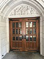 Yale Law School front entrance.jpg