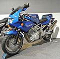 Yamaha TRX850.JPG