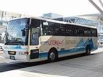 Yamako-bus-70007.jpg