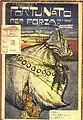 Yambo Fortunato per forza 1910.jpg